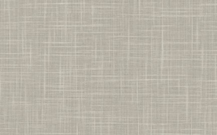 J71408 Rollo papel tapiz decorativo vinil 0.53mx9.5m 5.035m2