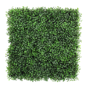 [Jardin-Decogreen-1] Follaje artificial A001 - 1 x 1 m - (m2)