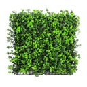 [Jardin-Decogreen-5] Follaje artificial A019 - 1 x 1 m - (m2)