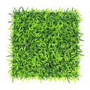 [Jardin-Decogreen-6] Follaje artificial A026 - 1 x 1 m - (m2)
