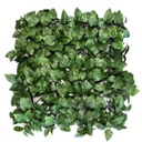[Jardin-Decogreen-7] Follaje artificial A028 - 1 x 1 m - (m2)