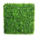 [Jardin-Decogreen-8] Follaje artificial A036 - 1 x 1 m - (m2)